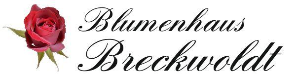 Blumenhaus Breckwoldt